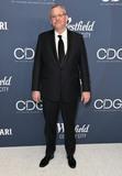 Photo - 22nd Costume Designers Guild Awards
