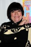 Jo Anne Worley,Jo Ann Worley Photo - Hair Play Opening