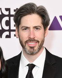 Photo - 17 January 2020 - Beverly Hills California - Jason Reitman 2020 ACE Eddie Awards held at Beverly Hilton Hotel Photo Credit Birdie ThompsonAdMedia