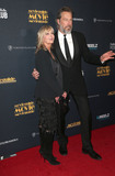 Photos From 26th Annual Movieguide Awards - Faith And Family Gala