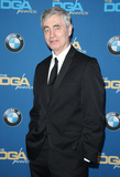Photos From 70th Annual Directors Guild Of America Awards - Arrivals