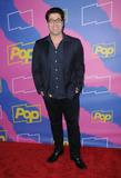 Adam Ray Photo - 06 April 2017 - Los Angeles California - Adam Ray  Premiere Of Pop TVs Hollywood Darlings and Return of the Mac  held at iPic Theaters in Los Angeles Photo Credit Birdie ThompsonAdMedia