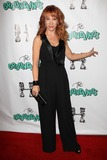 Photo - The Groundlings 40th Anniversary Gala