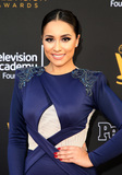 Nitzia Chama Photo - 16 March 2019 - North Hollywood California - Nitzia Chama Television Academy Foundation 39th College Television Awards held at the Wolf Theater at the Saban Media Center Photo Credit F SadouAdMedia