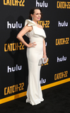 Photos From U.S. Premiere Of Hulu's