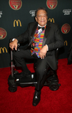 Andrew Young Photo - 4 December 2019 - Hollywood California - Andrew Young the 28th Annual Bounce Trumpet Awards held at Dolby Theatre Photo Credit FSAdMedia