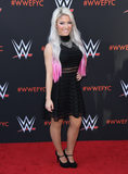 Photo - WWE FYC Event