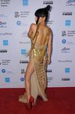 Photo - 2016 LA Greek Film Festival - Premiere Of Worlds Apart