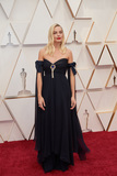 Margot Robbie Photo - 09 February 2020 - Hollywood California - Margot Robbie 92nd Annual Academy Awards presented by the Academy of Motion Picture Arts and Sciences held at Hollywood  Highland Center Photo Credit AMPASAdMedia