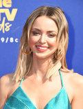 Photo - 15 June 2019 - Santa Monica California - Kaitlynn Jenner 2019 MTC Movie and TV Awards held at Barker Hangar Photo Credit Birdie ThompsonAdMedia