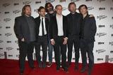 Photo - Los Angeles Screening Of Mistaken For Strangers