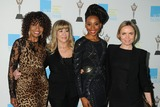 Photo - Womens Image Awards 2014