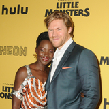 Photo - Little Monsters New York Premiere