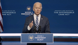 Photos From Joe Biden Addresses the Nation on the Affordable Care Act