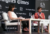Photo - 2019 Los Angeles Times Festival Of Books