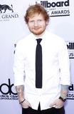Photo - 17 May 2015 - Las Vegas NV -   Ed Sheeran  2015 Billboard Music Awards ArrivalsPhoto Credit mjtAdMedia