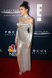 Photo - 08 January 2017 - Beverly Hills California - Kylie Jenner NBCUniversal 74th Annual Golden Globe After Party with stars from NBC Entertainment Universal Pictures E and Focus Features held at the Beverly Hilton Hotel Photo Credit Dylan LujanoAdMedia