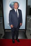 Photo - An Inconvenient Sequel Truth To Power Los Angeles Premiere