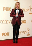 Photos From 63rd Primetime Emmy Awards - Arrivals
