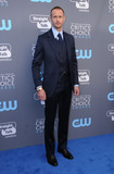 Photo - 23rd Annual Critics Choice Awards - Arrivals