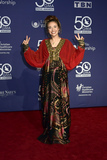 Photos From 50th Annual GMA Dove Awards - Red Carpet