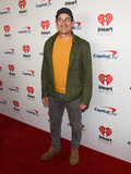 Photos From 2020 iHeartRadio ALTer EGO