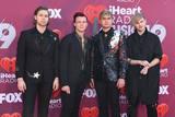 Photo - 2019 iHeart Radio Music Awards - Arrivals