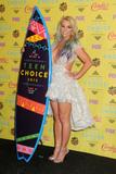 Photos From Teen Choice Awards 2015 - Press Room