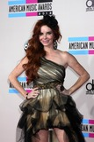 Photo - The 2013 American Music Awards - Arrivals