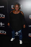 Photo - Tyler Perrys BOO A Madea Halloween Premiere