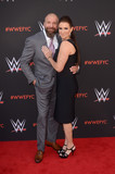 Photos From WWE EMMY For Your Consideration Event