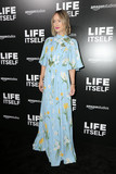 Photo - Life Itself LA Premiere