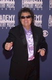 Ronnie Milsap Photo - Ronnie Milsap at the 2002 Academy of Country Music Awards Universal Amphitheater Universal City 05-22-02
