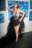 Photos From Rena Riffel's Concrete Dream Film Festival Awards
