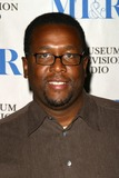 Wendell Pierce Photo - Wendell Pierce at the 21st Annual William S Paley Television Festival featuring The Wire at the Directors Guild of America Los Angeles CA 03-13-04