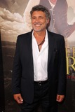 Steven Bauer Photo - For Greater Glory Los Angeles Premiere