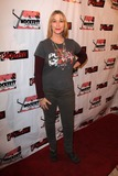 Caroline Williams Photo - Caroline Williamsat the ShockFest Film Festival Awards Raleigh Studios Hollywood CA 01-11-14