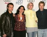 Photo - AFI FEST 2005 Screening of Four Corners Of Suburbia