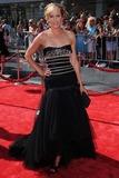 Arianne Zuker Photo - Arianne Zuker arriving at  the 35th Annual Daytime Emmy Awards Kodak Theatre Hollywood CA 06-20-08
