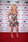 Photo - NYLON Magazines May Issue Young Hollywood Launch Party