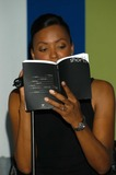 Photo - Launch Party and Reading of the new book W Shorts