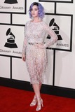 Photo - Katy Perryat the 57th Annual Grammy Awards Staples Center Los Angeles CA 02-08-15