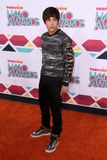 Photo - TeenNick HALO Awards