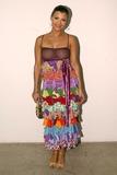 Ali Landry Photo - Maria Bianco Nero Fashion Show