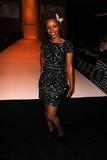 Photo - Sue Wong Fairies and Sirens Fashion Show at LA Fashion Week