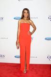 Photo - Shaun Robinsonat the 42nd Annual Gracie Awards Beverly Wilshire Hotel Beverly Hills CA 05-22-18