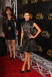 Photo - For Greater Glory Los Angeles Premiere