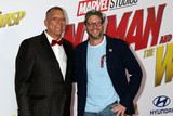 Photo - Ant-Man and the Wasp Premiere