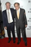 Arthur Cohn Photo - William Hurt and Arthur Cohn at the Los Angeles Premiere of The Yellow Handkerchief WGA Theatre Beverly Hills CA 11-25-08
