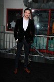 Dragos Savulescu Photo - Dragos Savulescuat the Jupiter Ascending Los Angeles Premiere TCL Chinese Theater Hollywood CA 02-02-15